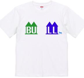 bullhabitant2
