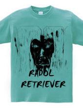 Love rador retriever