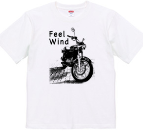 レトロ・バイク