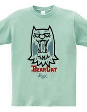 Bear Cat