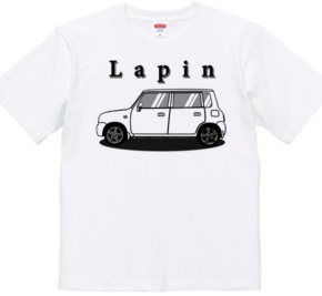 ラパン-008