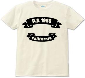 P.R 1966