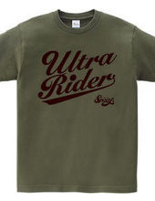 Ultra Rider