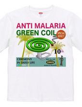 ANTI MALARIA