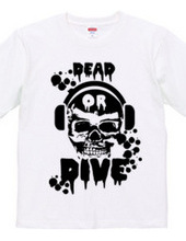 DEAD or DIVE
