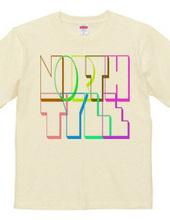 NORTHTYLE-colorful