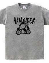 HAMRIDER