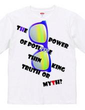 tPoPt TRUTH or MYTH ?
