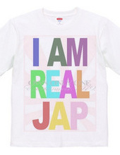 REAL JAP Ver.2.0