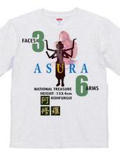 ASURA/阿修羅