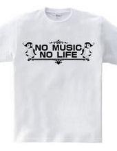 NO MUSIC NO LIFE~Penguin 2