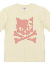cat jolly roger