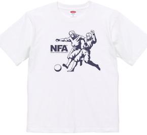 忍者蹴球協会