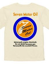 seven motor oil