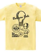 Bulbman Bob