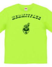 サボテン-緑