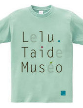 Taide Museo_2