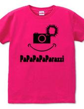 PaPaPaPaParazzi