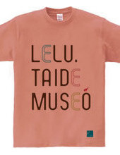 Taide Museo_3
