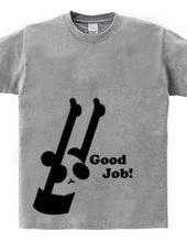 Good Job! -パンダ-
