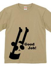 Good Job! -Panda-