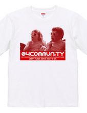 04community_137