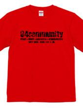 04community_140