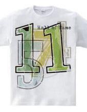 Number11/ダメージ