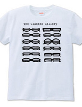 The Glasses Gallery