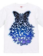 Butterfly_Effect