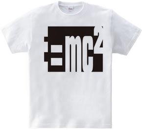 Mass_energy equivalence