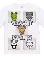Pleasant_Friends