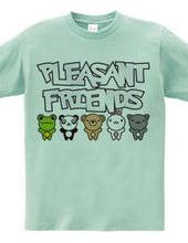 Pleasant_Friends
