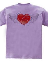 Angel_Heart