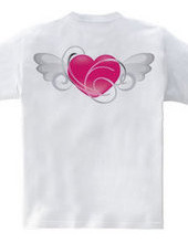Angel_Heart