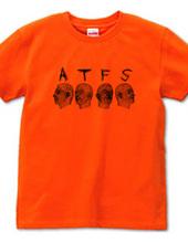 FACE ATF5