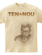 TENNOU