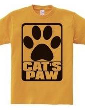 CAT'S_PAW