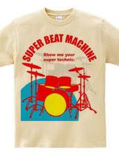 super beat machine 2