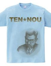 tennou3