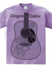 Dragon Guitar