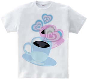 Coffee_2_U