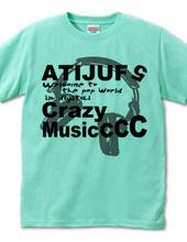 Musiccc!!!!