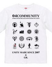 04community_155