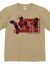 04community_156