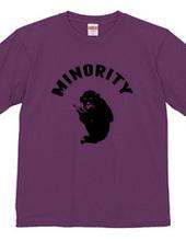 Minority