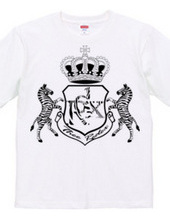 Emblem of Zebra