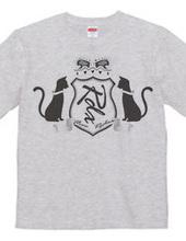 Emblem of Cat