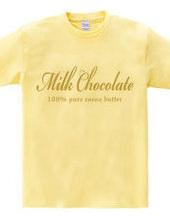 ミルクチョコレート4