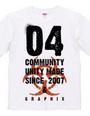 04community_159